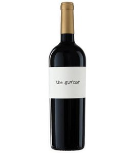 The Guv'nor Tempranillo 2016