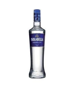 Isolabella Sambuca Extra Fine
