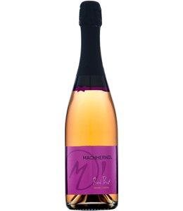 Machherndl Rosé Brut