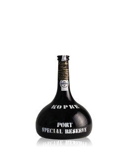 Kopke Port Special Reserve