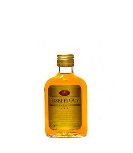 Joseph Guy Cognac VS 20cl