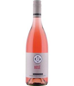 Weingut Wagentristl Rosé 2016