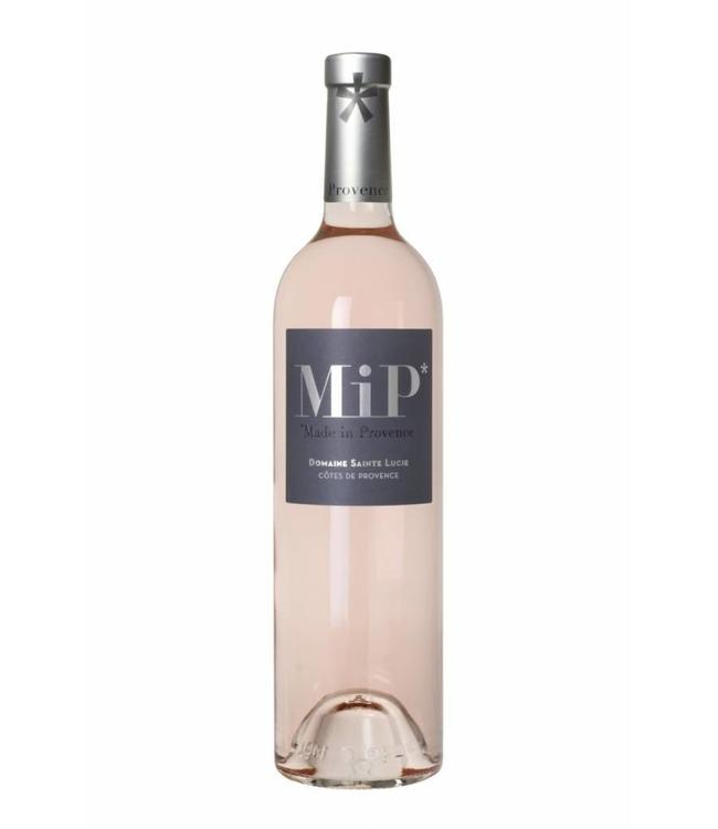 MiP Classic Rosé 2017 Côtes de Provence AOC