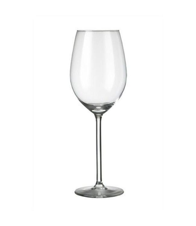 Rode Wijnglas Royal Leerdam Allure 32cl per stuk