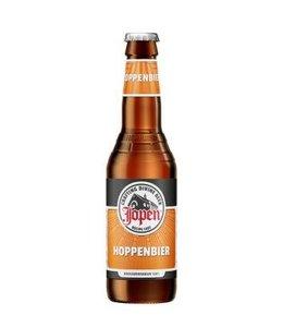 Jopen Bier - Hoppenbier - 330ml