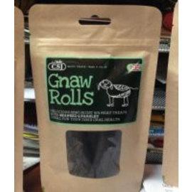 CSJ Gnaw Rolls 100gr