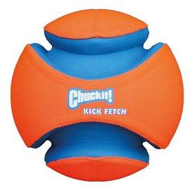 Chuckit Chuckit Kick Fetch L 19cm