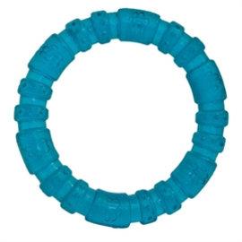 BioSafe Bio Smart puppy ring met mint smaak 9cm