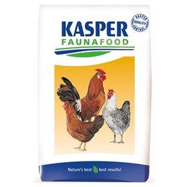 Kasper Fauna Food KFF Legkorrel 20kg