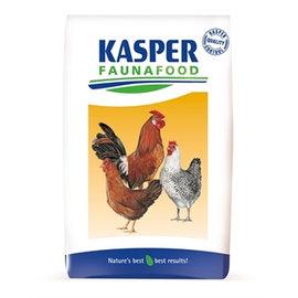 Kasper Fauna Food Copy of Kasper Faunafood Legkorrel 20kg