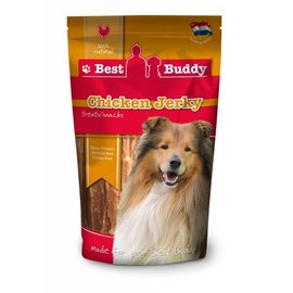 Best Buddy Chicken Jerkey 200gr
