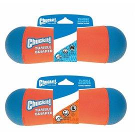 Chuckit CI Tumble Bumper