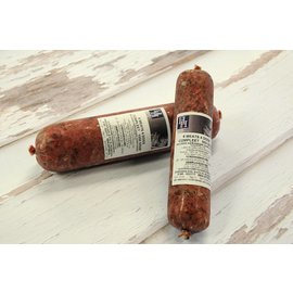 Hunters Home 6Meats4Dogs 1kg - Hunters Home
