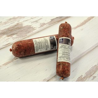 Hunters Home 6Meats4Dogs 750gr - Hunters Home