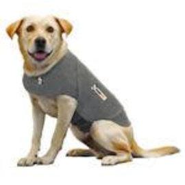 ThunderWork Thundershirt Hond