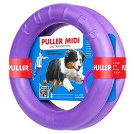 Collar Puller training rings Midi 20cm