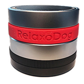 RelaxoPet RelaxoDog