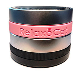RelaxoPet RelaxoCat