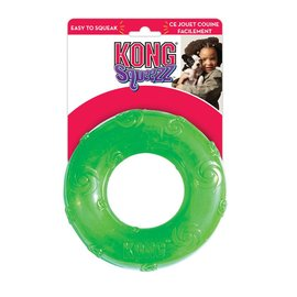 kong Kong Squeez Ring groß