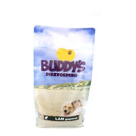 Buddy Lam Geperst 12,5kg Buddy