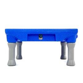 FitPaws Sport KLIMB Blau