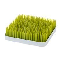 Boon afdruiprek Grass groen