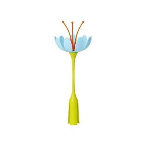 Boon Inc Boon bloem Stem aqua