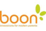 Boon Inc
