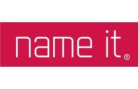 Name-it