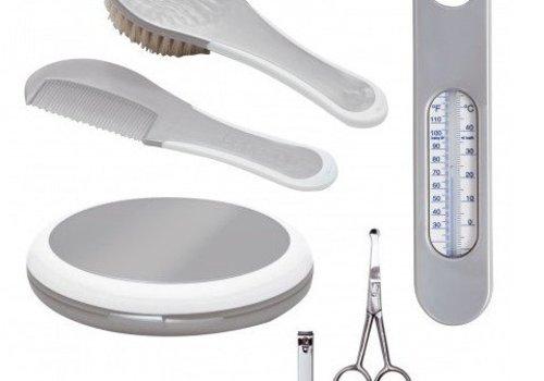 Verzorging en manicure setjes