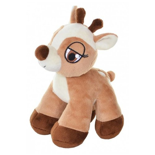My Teddy Beige knuffel forest friends My teddy