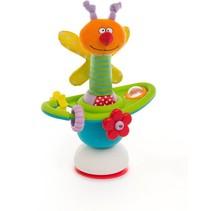 Taf Toys Mini tafel carrousel