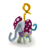 Taf Toys Taf Toys activity speelgoed Busy Elephant
