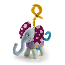 Taf Toys activity speelgoed Busy Elephant