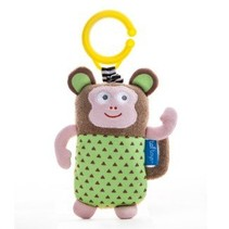 Taf Toys activity speelgoed Marco the Monkey