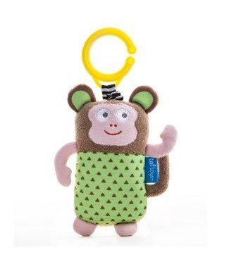 Taf Toys Taf Toys jouet d'activité Marco le singe