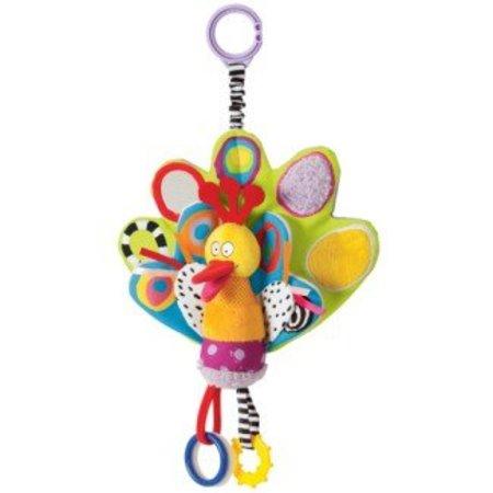 Taf Toys Taf Toys activity speelgoed busy bird