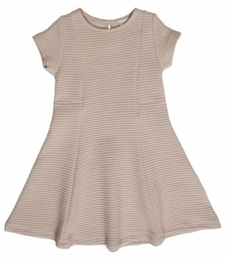 Hust & claire Hust & Claire robe rose pour filles