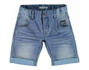 Shorts & bermuda broeken