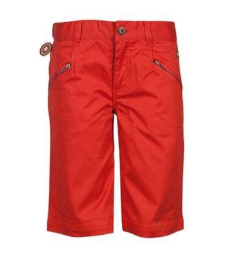 4funkyflavours 4funkyflavours garçons bermuda pantalons Turn Up