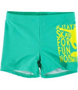 Name-it Name-it goene boys swimsuit NITZHARK