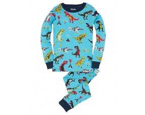 Boxpakjes & pyjama's