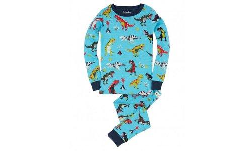 Boxing suits & pajamas