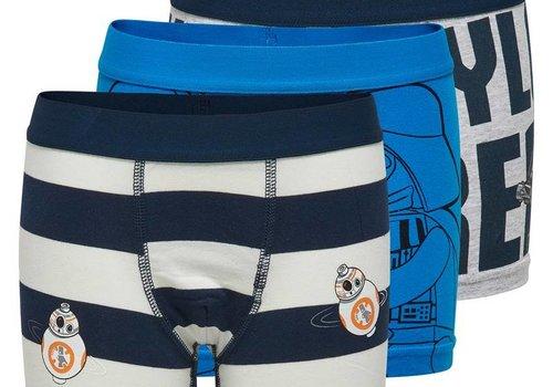 Onderbroeken & boxershorts