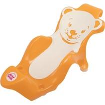 Oranje badzitje Buddy OK Baby
