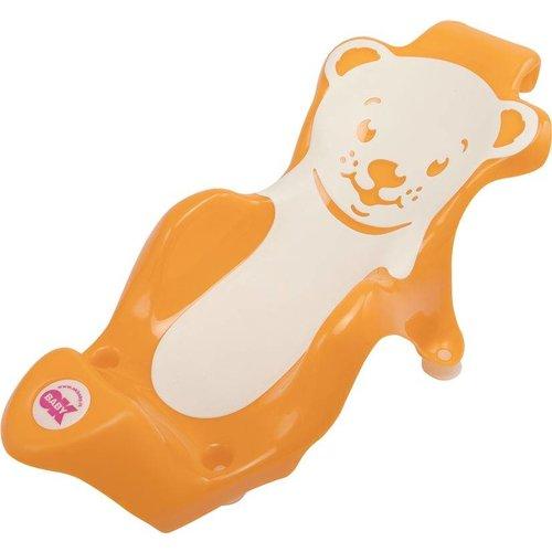 Ok Baby Oranje badzitje Buddy OK Baby