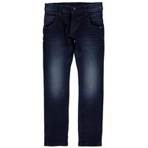 Jongens jeans NITTOGO Name-it