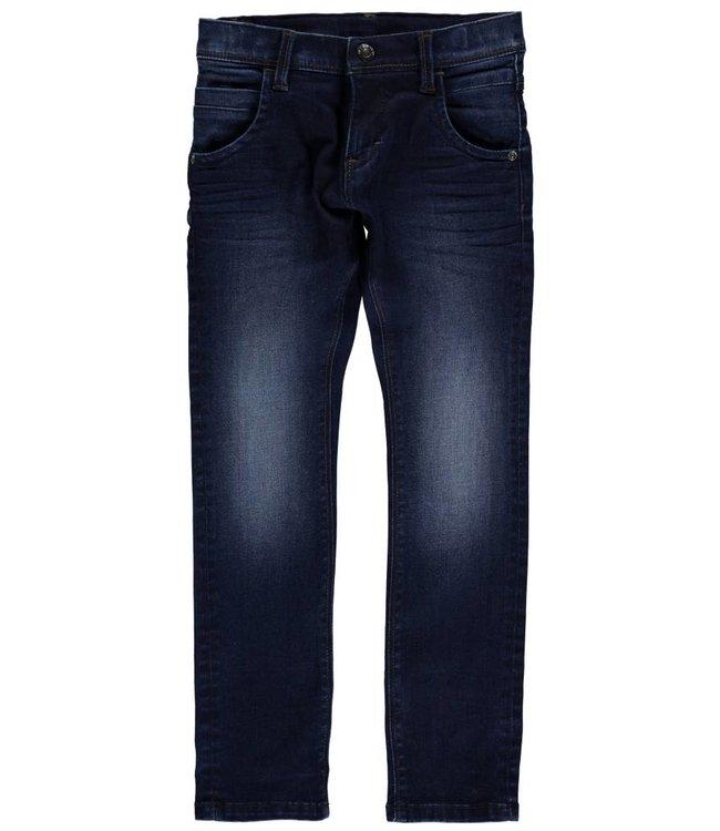 Name-it Jongens jeans NITTOGO Name-it