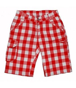 Oilily Boys bermuda pants pepino oilily