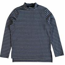 Blauwe meisjes t-shirt NITJIMALI Name-it